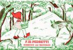 logo_pedretti