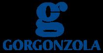 Konsorcjum Gorgonzola