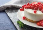 cheesecake-gorgonzola
