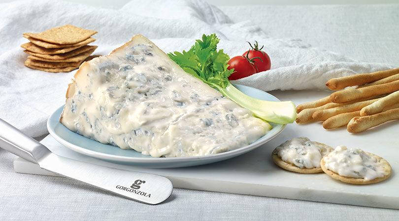 formaggio-si-no